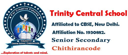 Trinity Central School Chithirancode